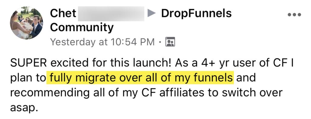 dropfunnels-proof-testimonials_1