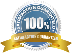 satisfaction-guaranteed234