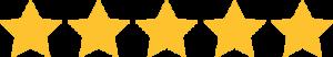 generic-5-star-rating