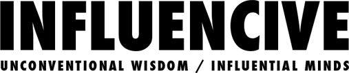 logo-influencive